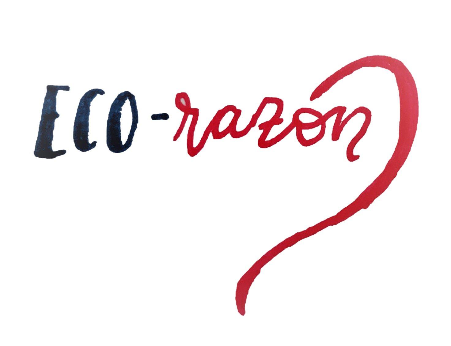 ECO-razon