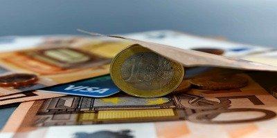Política monetaria e inflación en tiempos de covid (I)