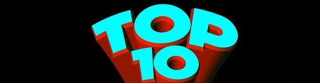 10 consejos para triunfar en el aula