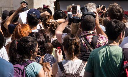 La pandemia como oportunidad de mejora en el modelo turístico